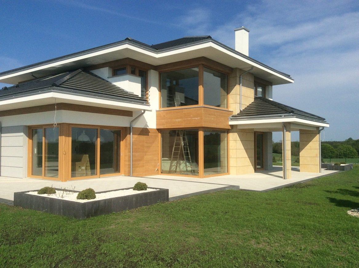 projekt-domu-dom-z-widokiem-2-fot-12-1464161562-e1rc8d5b.jpg