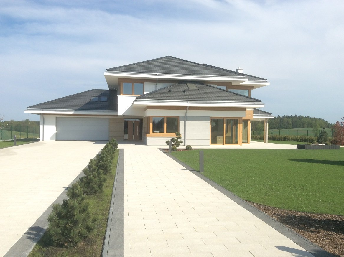 projekt-domu-dom-z-widokiem-2-fot-13-1464161563-kj4qxy37.jpg