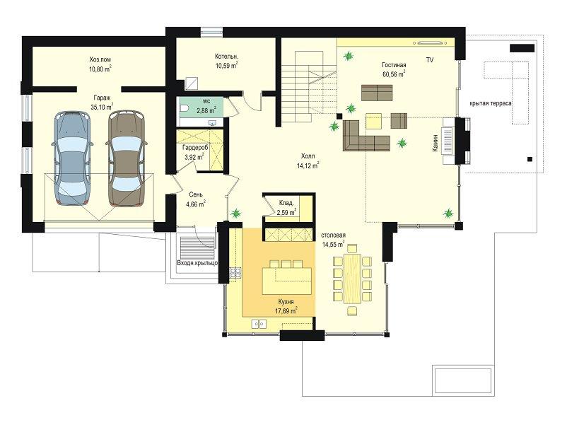 projekt-domu-dom-z-widokiem-2-rzut-parteru-1418742820.jpg