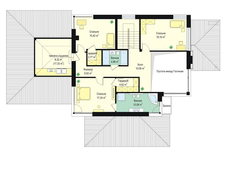 projekt-domu-dom-z-widokiem-2-rzut-pietra-1418742860.jpg