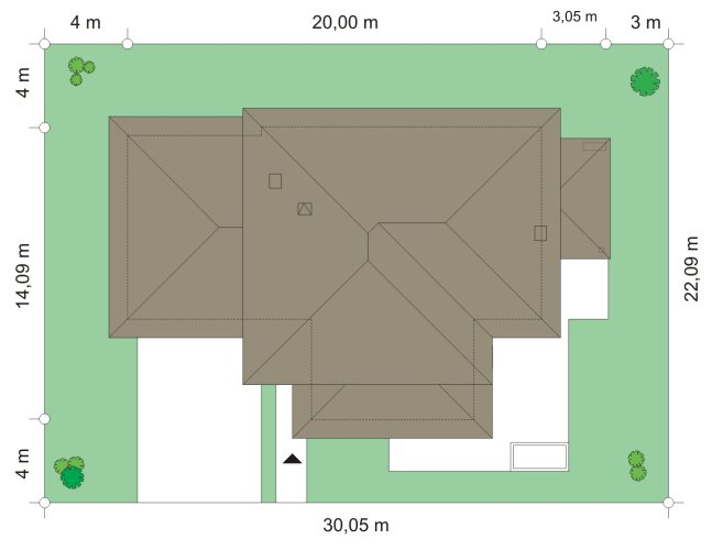 projekt-domu-dom-z-widokiem-2-sytuacja-1418737905.jpg