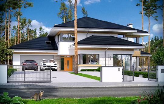projekt-domu-dom-z-widokiem-2-wizualizacja-frontu-1.jpg
