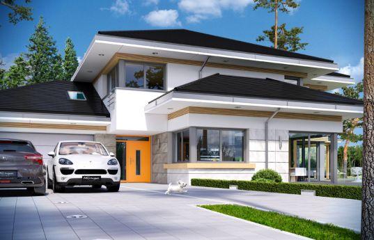 projekt-domu-dom-z-widokiem-2-wizualizacja-frontu-2-1418737113.jpg