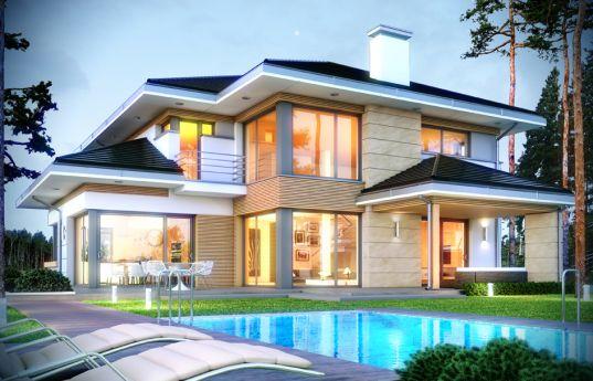 projekt-domu-dom-z-widokiem-2-wizualizacja-tyl-1418737296.jpg