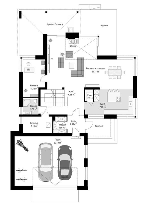 projekt-domu-dom-z-widokiem-3-f-rzut-parteru-ru-1506947864-zj0j1wls.png