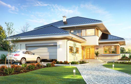 projekt-domu-dom-z-widokiem-3-f-wizualizacja-frontu-1506940563-zdwchi58.jpg