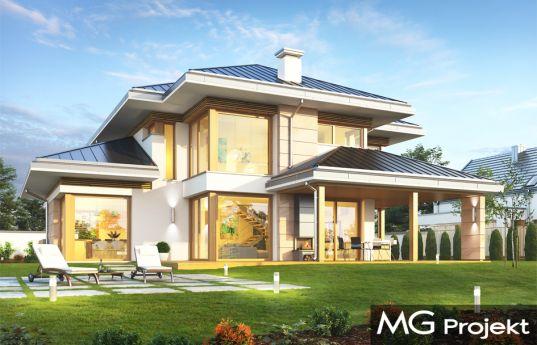 projekt-domu-dom-z-widokiem-3-f-wizualizacja-tylna-logo-1506940564-z7e28s_o.jpg