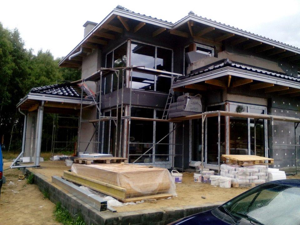 projekt-domu-dom-z-widokiem-3-fot-11-1460640127-yyr51hta.jpg