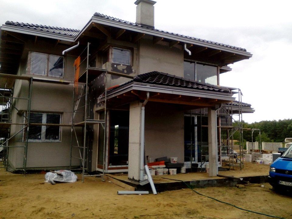 projekt-domu-dom-z-widokiem-3-fot-12-1460640129-jbvdzkqh.jpg