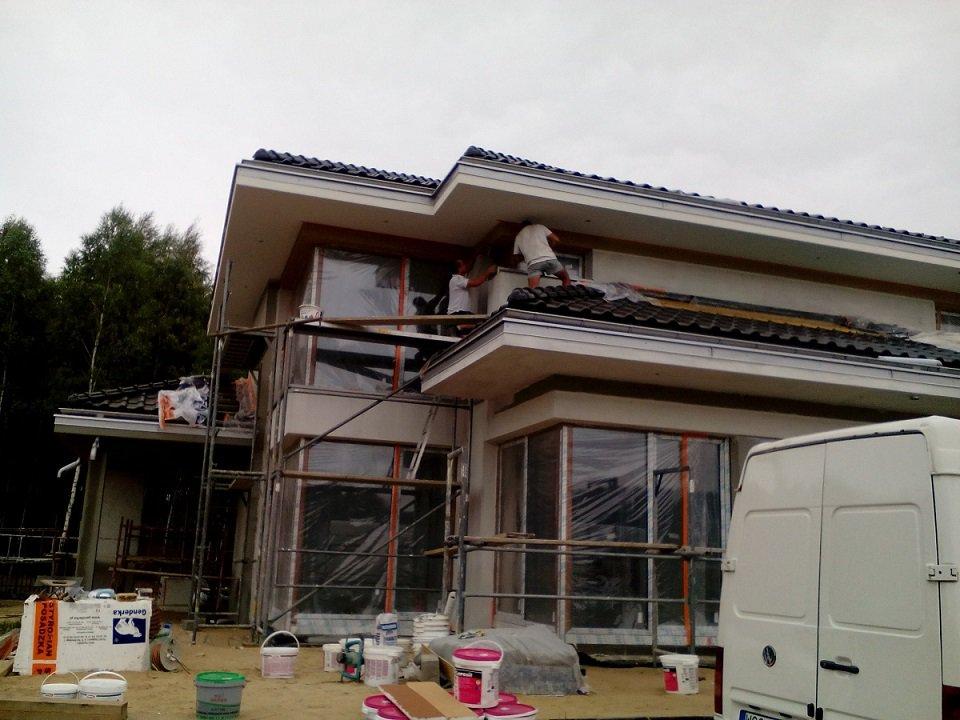 projekt-domu-dom-z-widokiem-3-fot-13-1460640130-kpktjl3l.jpg