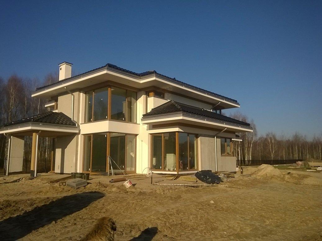 projekt-domu-dom-z-widokiem-3-fot-14-1460640131-1q5ukhyh.jpg