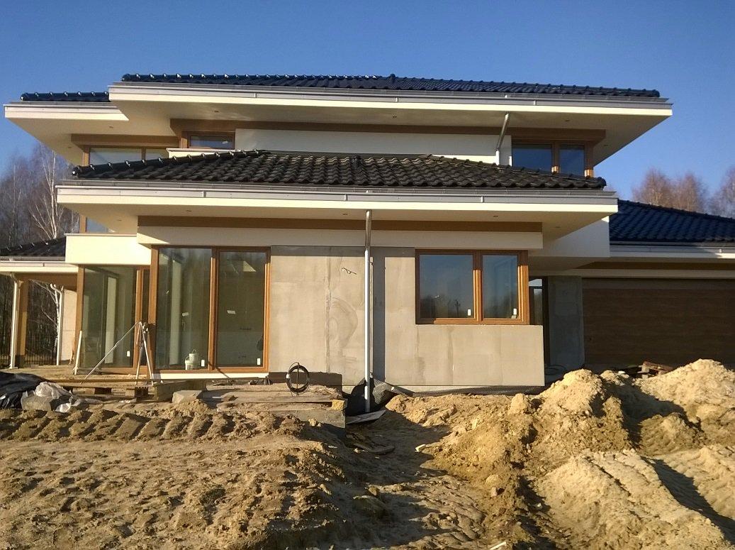 projekt-domu-dom-z-widokiem-3-fot-15-1460640132-carasrk1.jpg