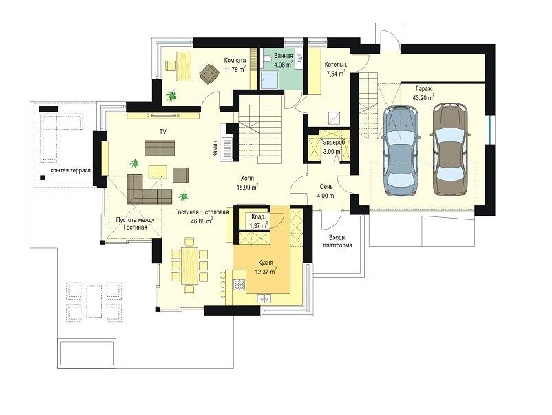 projekt-domu-dom-z-widokiem-3-rzut-parteru-1418743064.jpg