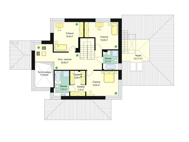 projekt-domu-dom-z-widokiem-3-rzut-pietra-1418743089.jpg