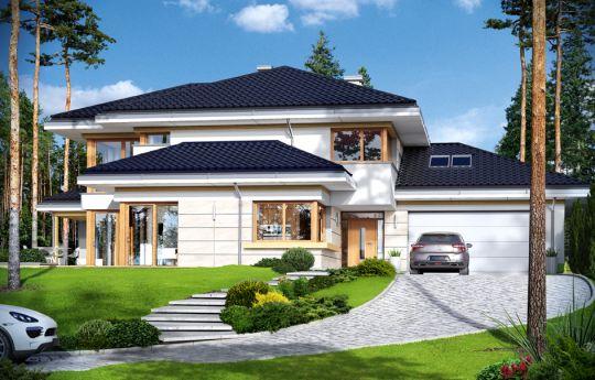 projekt-domu-dom-z-widokiem-3-wizualizacja-frontu-1.jpg