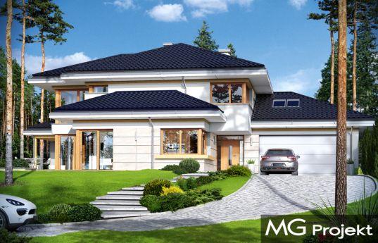 projekt-domu-dom-z-widokiem-3-wizualizacja-frontu-1418738463.jpg
