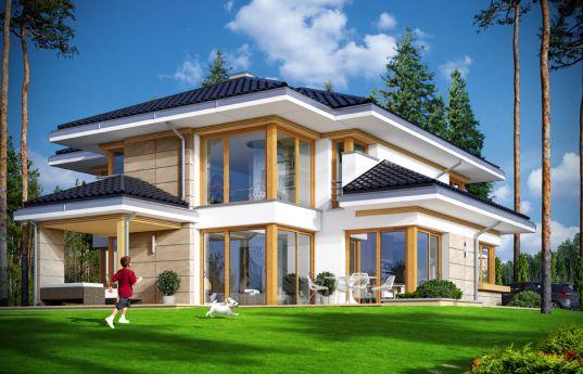 projekt-domu-dom-z-widokiem-3-wizualizacja-tyl-1418738510.jpg