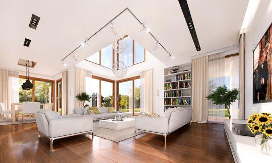 projekt-domu-dom-z-widokiem-3-wnetrze-fot-2-1449130485-hb5xmub6.jpg