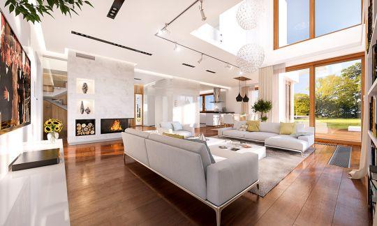 projekt-domu-dom-z-widokiem-3-wnetrze-fot-4-1449130488-sxealacs.jpg