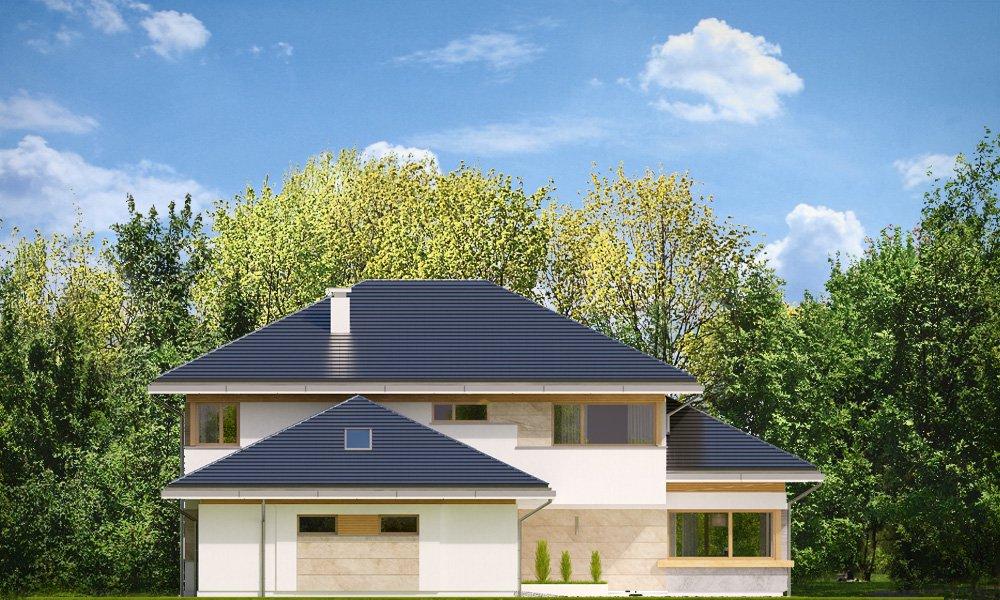 projekt-domu-dom-z-widokiem-4-elewacja-boczna-1433239371-k_6dk1ap.jpg