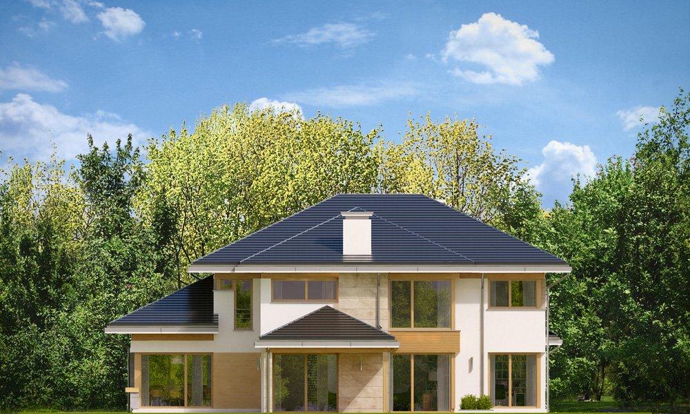 projekt-domu-dom-z-widokiem-4-elewacja-boczna-1433239374-c4hsjzow.jpg