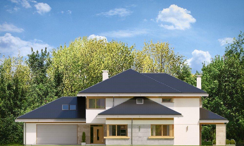 projekt-domu-dom-z-widokiem-4-elewacja-frontowa-1433239377-sfszq5gv.jpg