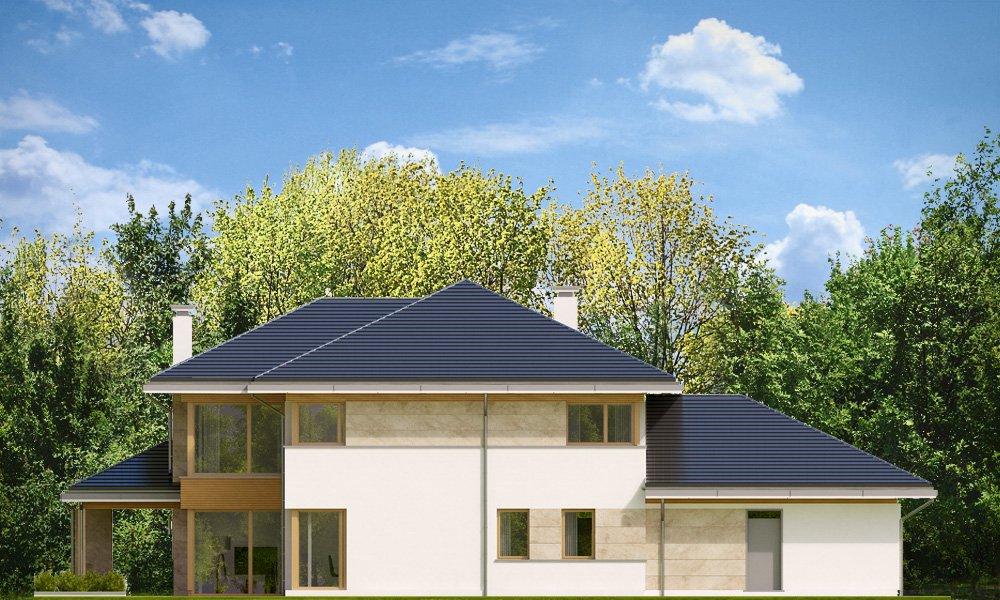 projekt-domu-dom-z-widokiem-4-elewacja-tylna-1433239382-2eo3cqpy.jpg