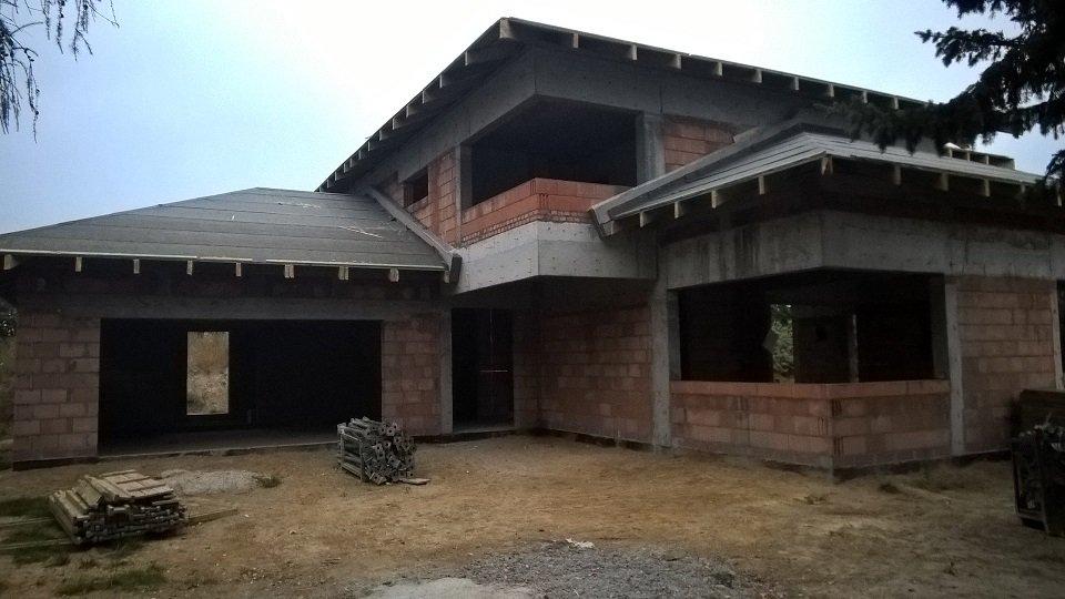 projekt-domu-dom-z-widokiem-4-fot-1-1460720307-aajkypnr.jpg