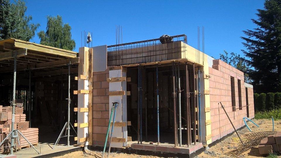projekt-domu-dom-z-widokiem-4-fot-2-1460720308-jfoplz2e.jpg