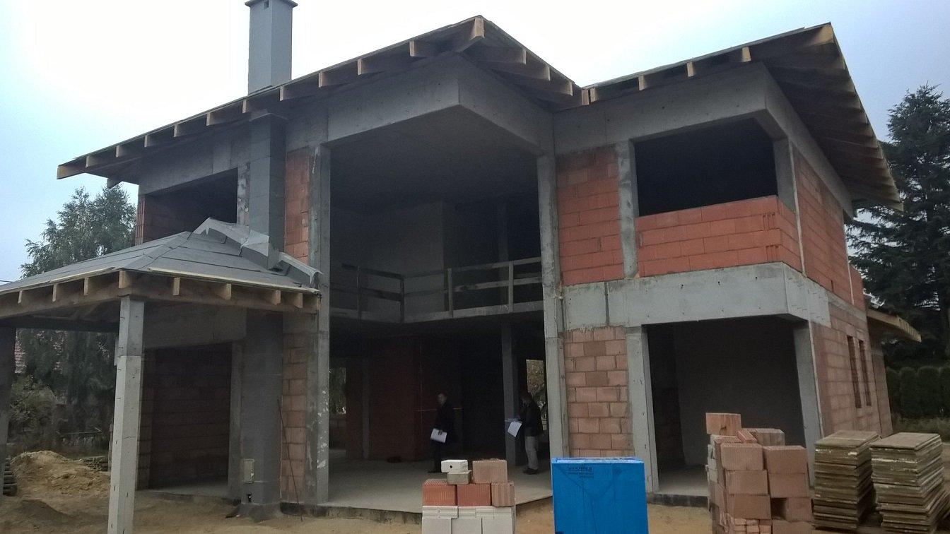 projekt-domu-dom-z-widokiem-4-fot-3-1460720309-cl2j23lt.jpg