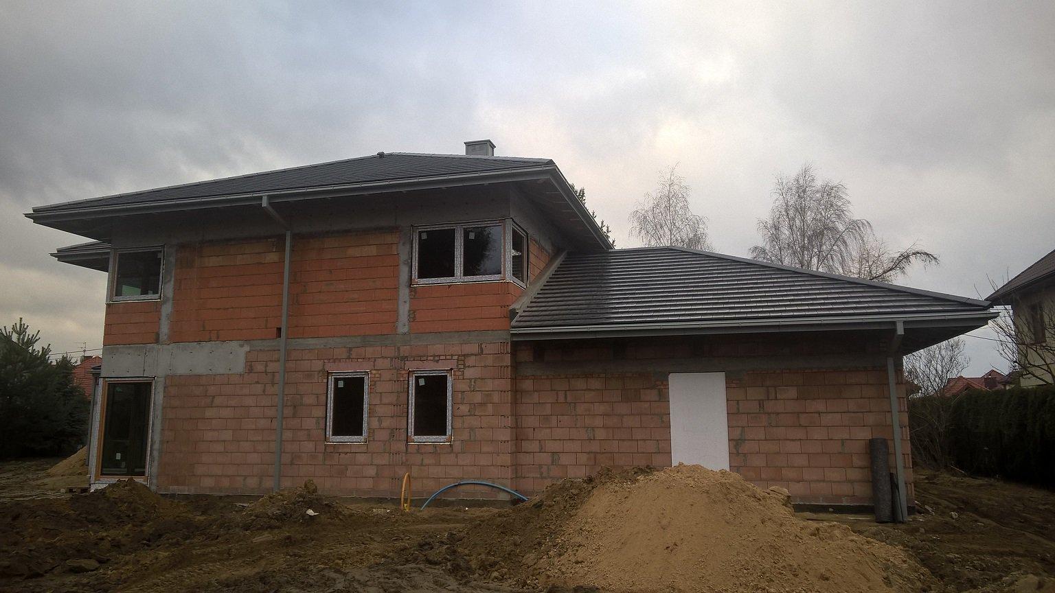 projekt-domu-dom-z-widokiem-4-fot-4-1460720311-bh4oikkk.jpg