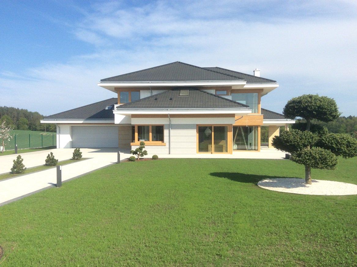 projekt-domu-dom-z-widokiem-4-fot-6-1464161499-78ggmj7w.jpg