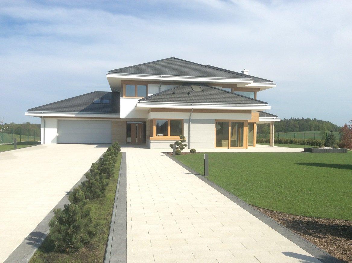 projekt-domu-dom-z-widokiem-4-fot-7-1464161500-ybmqleoj.jpg