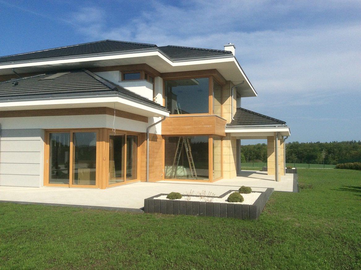 projekt-domu-dom-z-widokiem-4-fot-9-1464161502-8uhckuz.jpg