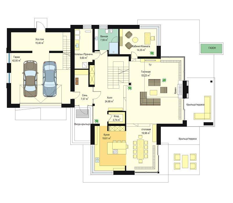 projekt-domu-dom-z-widokiem-4-rzut-parteru-1433238889.jpg