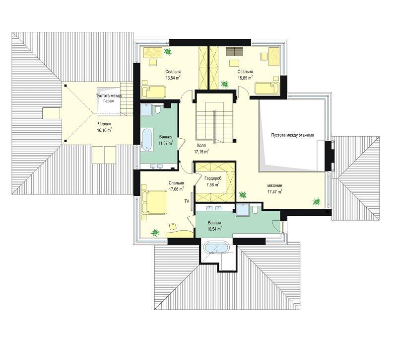 projekt-domu-dom-z-widokiem-4-rzut-pietra-1433238944.jpg