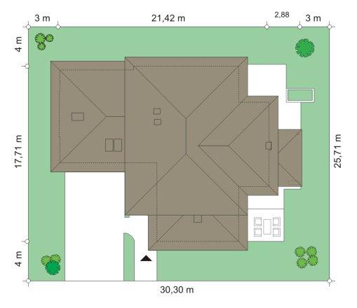projekt-domu-dom-z-widokiem-4-sytuacja-1433239325.jpg