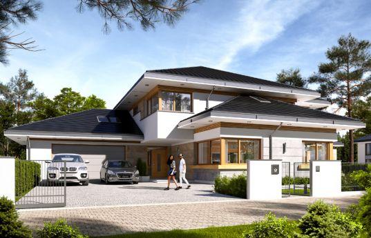 projekt-domu-dom-z-widokiem-4-wizualizacja-frontu-1433238608.jpg