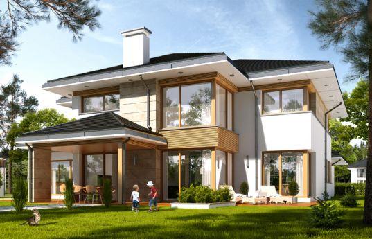 projekt-domu-dom-z-widokiem-4-wizualizacja-tylna-1433238672.jpg