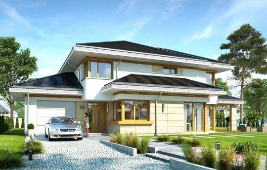 projekt-domu-dom-z-widokiem-5-wizualizacja-frontu-1523266772-wwgygtub.jpg