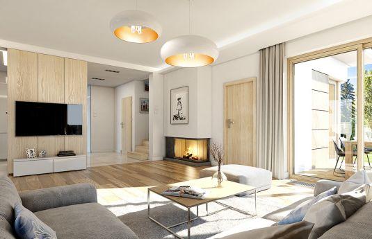 projekt-domu-dom-z-widokiem-5-wnetrze-fot-2-1502349298-uc9myy3p.jpg