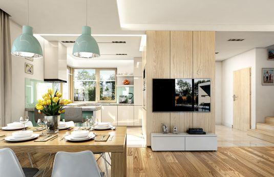 projekt-domu-dom-z-widokiem-5-wnetrze-fot-3-1502349301-gxtdrs7m.jpg