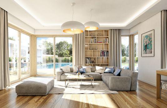 projekt-domu-dom-z-widokiem-5-wnetrze-fot-4-1502349304-t4cr7djy.jpg
