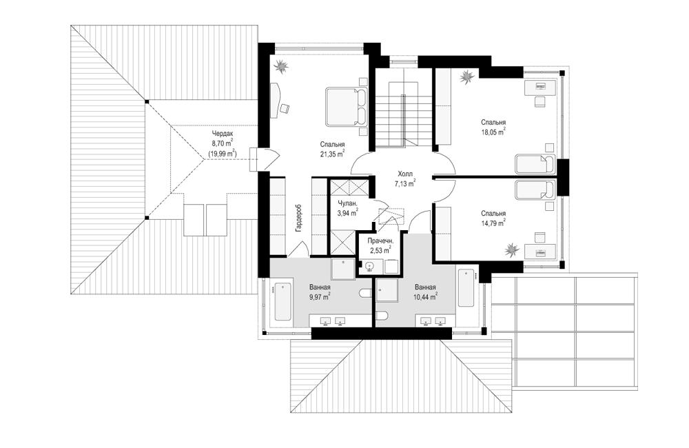 projekt-domu-dom-z-widokiem-6-b-rzut-pietra-ru-1514890708-owdzxbld.png