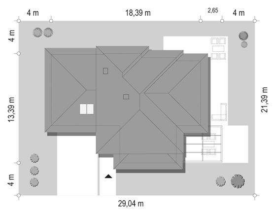 projekt-domu-dom-z-widokiem-6-b-sytuacja-1514890764-mbv1dpgk.png