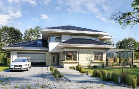 projekt-domu-dom-z-widokiem-6-b-wizualizacja-frontu-1514470018-rhlrml7d.jpg