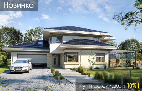 projekt-domu-dom-z-widokiem-6-b-wizualizacja-frontu.jpg