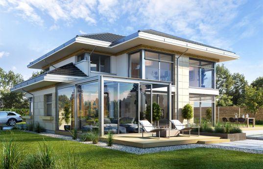 projekt-domu-dom-z-widokiem-6-b-wizualizacja-tylna-1514470028-apozlwui.jpg
