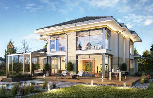 projekt-domu-dom-z-widokiem-6-b-wizualizacja-tylna-2-1514470020-z3vz1ko8.jpg