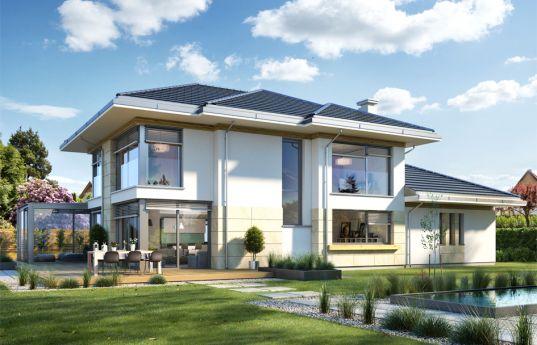 projekt-domu-dom-z-widokiem-6-b-wizualizacja-tylna-3-1514470023-ncdm6lkk.jpg